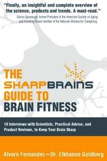 SharpBrains Guide to Brain Fitness