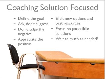Pierluigi Pugliese on Agile Coaching