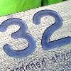 32 People