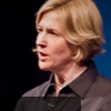 Brene Brown, Vulnerability, Empathy and Leadership